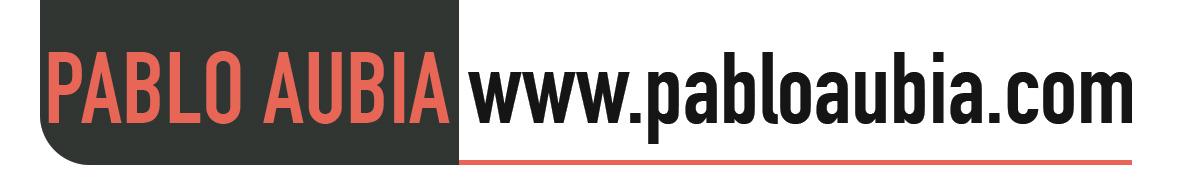 pabloaubia.com